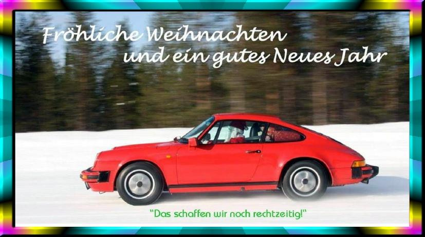 Ba W 252 Stt Weihnachten Zroadster Com Bmw Z1 Z2 Z3 Z4 Z8